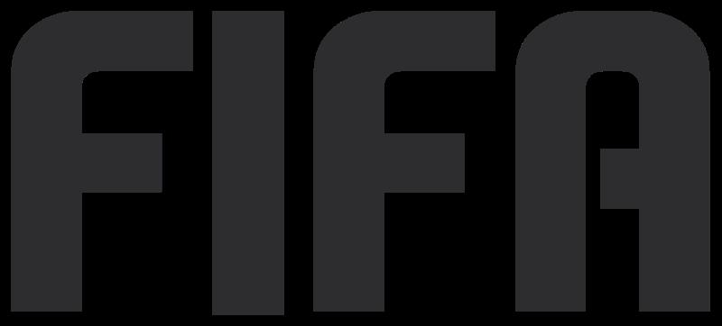Black Friday Fifa