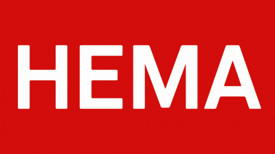 Hema Black Friday