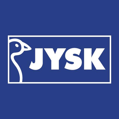 Jysk Black Friday