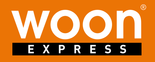 Woonexpress Black Friday