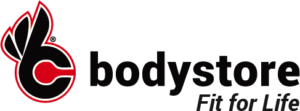 Bodystore