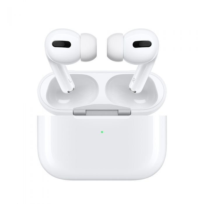 Black Friday AirPods