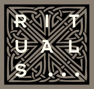 Rituals Black Friday