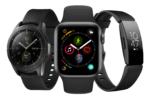 Smart Watches Black Friday