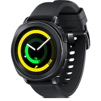Samsung Watch Black Friday