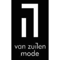 Van Zuilen Mode