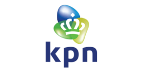 KPN Black Friday