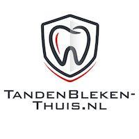 Tandenbleken-thuis.nl