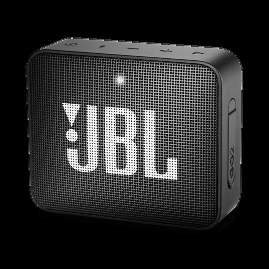 JBL Black Friday